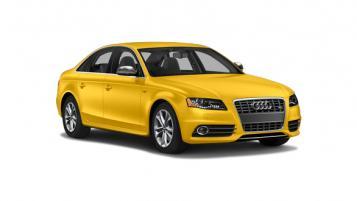 Autobahn Import Mecedes BMW Audi Mini Cooper Repairs - Audi repair atlanta
